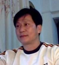 人才姓名: 胡海滨 现住地址: 水龙 求职意向: 质量部长、副总